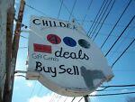 mailmanchuck- deals from Toledo !