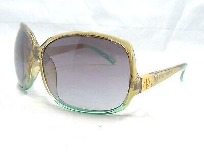 Electric Lovette Large Sunglasses