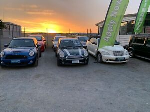 Finance rwc rego  warranty available all vehicles Archerfield Brisbane South West Preview