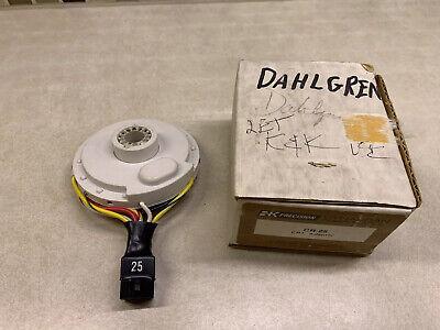 Bk Cr-25 Crt Test Adapter - For Precision 467 470 480 490 Testerrejuvenator