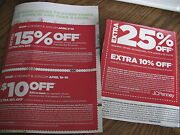 10 10 JCPenney Off Coupon