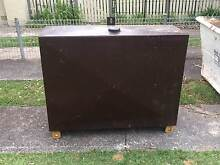 Heating oil tank Riverview Lane Cove Area Preview