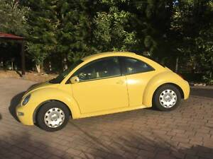 Vw beetle buy new and used cars in queensland cars vans utes vw beetle buy new and used cars in queensland cars vans utes for sale fandeluxe Gallery
