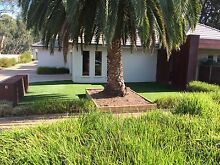 SYNTHETIC GRASS INSTALLATIONS & HANDY MAN SERVICE Echuca Campaspe Area Preview