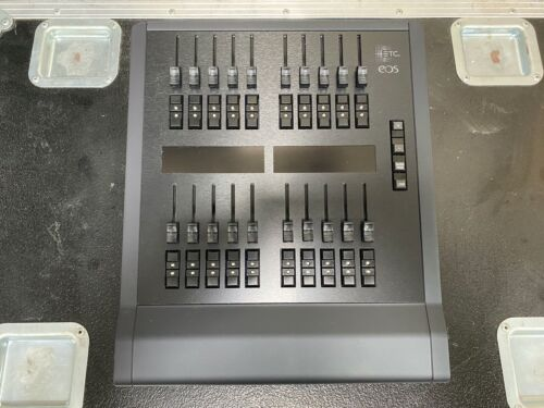 ETC Eos Fader Wing 20 Fader