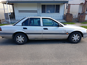 EB FORD FALCON Lithgow Lithgow Area Preview