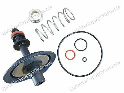 Watts 009M2 Relief Valve Repair Kit 1