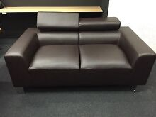 BRAND NEW ex display models 2 and 3 seater sofas Surry Hills Inner Sydney Preview