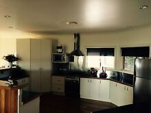 Timber  & Stainless Steel Kitchen Kinchela Kempsey Area Preview