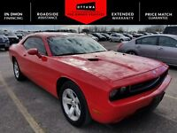 2009 DODGE CHALLENGER                     *****SALE PENDING***** Ottawa Ottawa / Gatineau Area Preview