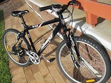 Haro V-0 aluminium mountain bike Coromandel Valley Morphett Vale Area Preview
