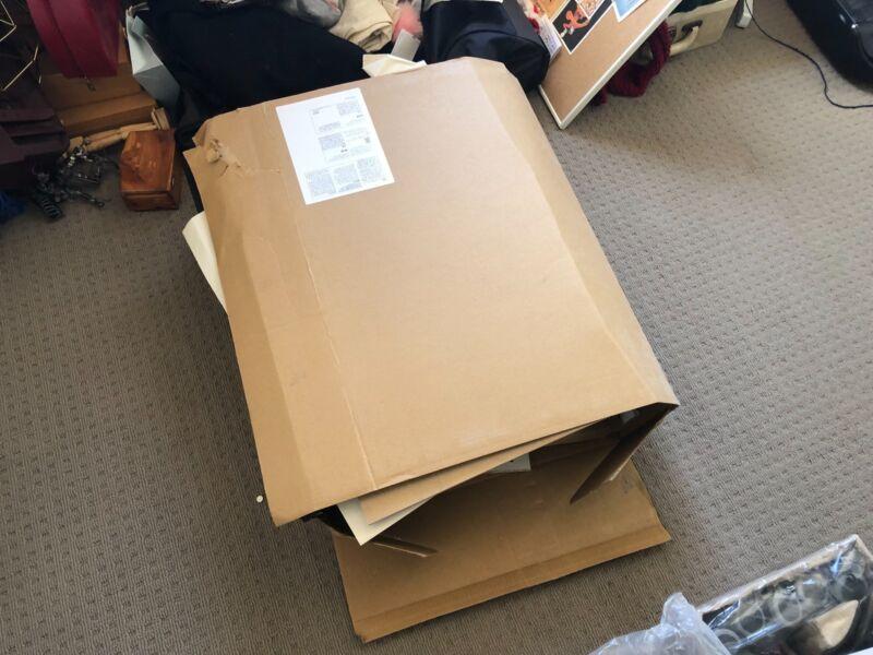 Bureau Ikea Micke 21375 : Ikea black drawer unit dressers drawers gumtree australia