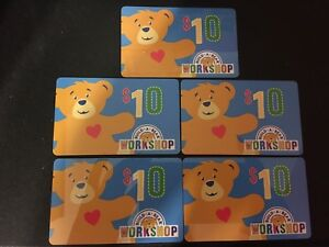 $50 gift cards