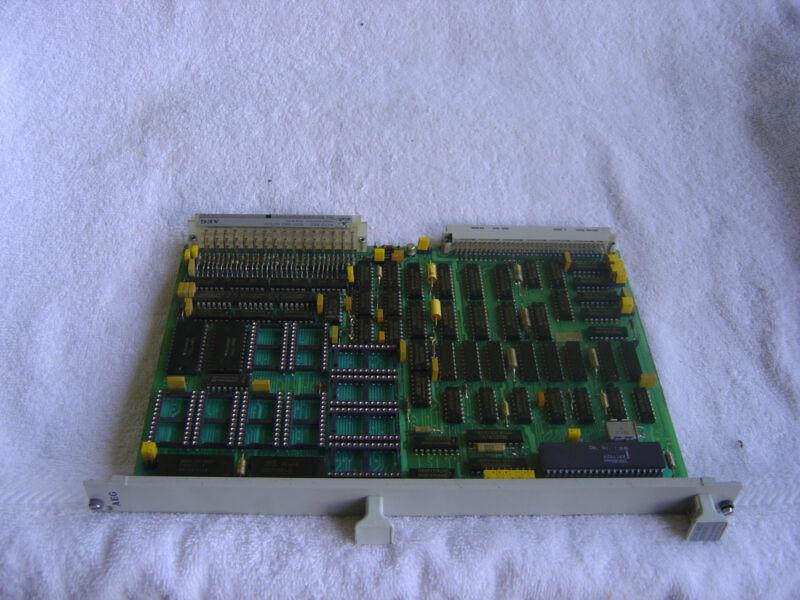 AEG Modicon Memory Coupler     KOS 882     6051-042.167619
