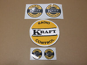 ebay radio control with Rc Airplane Decals on 191249878775 also Tamiya 416 furthermore 10 also 380717847790 moreover 400940273256.