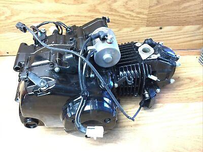 17 18 19 20 2019 2020 Grom MSX125 MSX 125 OEM ENGINE MOTOR STARTER STOCK FACTORY