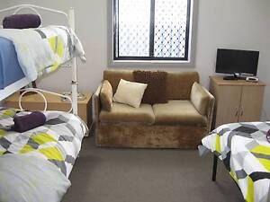 Private room in Mayfield - 3 rooms available Mayfield Launceston Area Preview