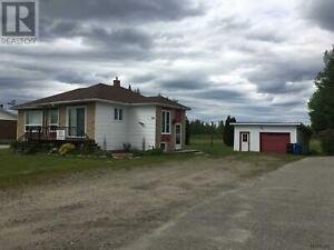 450 Government RD E Kapuskasing, Ontario