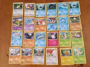 Pokemon cards Dubbo Dubbo Area Preview