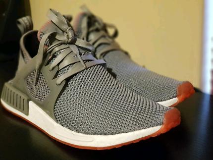 Adidas NMD xr1 sneakers 11