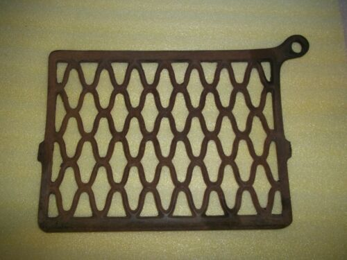 Antique Singer Treadle Sewing Machine Cast Iron Foot Pedal