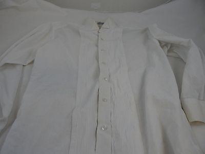 Disney World Haunted Mansion Cast Member Men's Shirt Size M