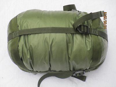 Sleeping Bag Warm Weather (Jungle) dünner Sommer Schlafsack,Tropen,2007