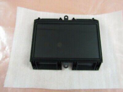 Crane Cr0010476 7 Vending Machine Touchscreenxlnt
