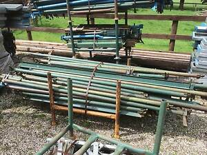 Kwik Stage Scaffold For Sale Wandin East Yarra Ranges Preview