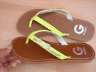 GUESS Sandals for Girls