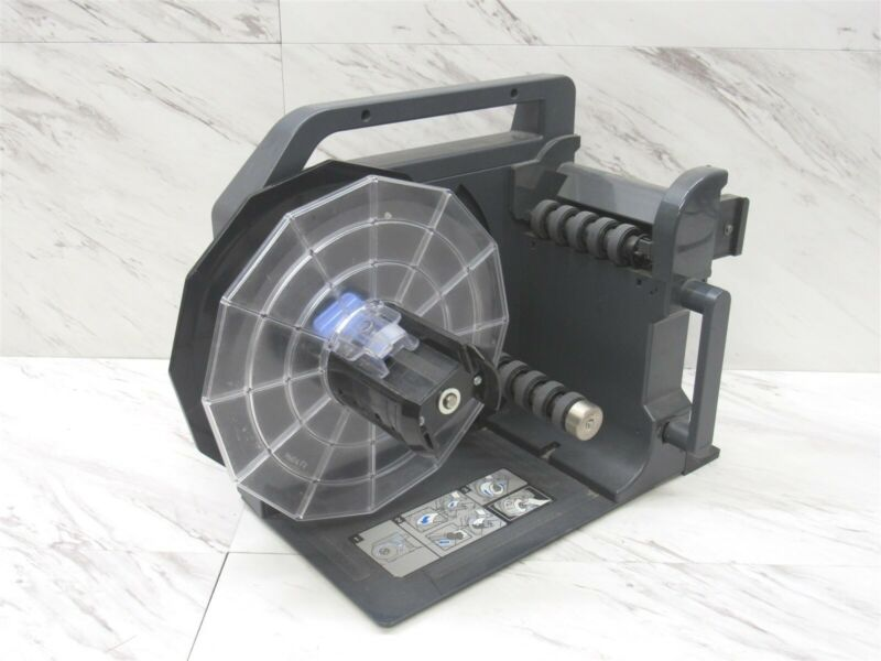 Epson TU-RC7508 Label Rewinder For ColorWorks C7500
