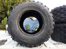 Quad tyres Kalamunda Kalamunda Area Preview