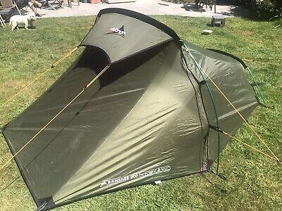 Vango Banshee 200 Tent - Used