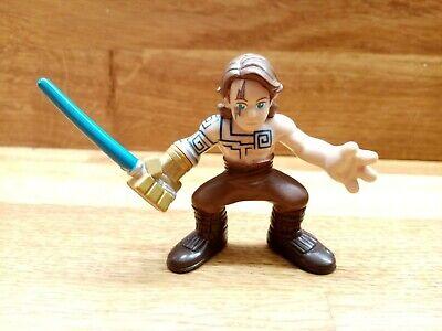 Star Wars Galactic Heroes Anakin Skywalker 2007