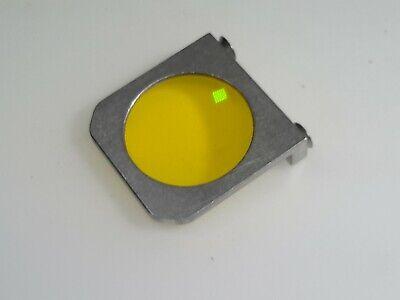 New Universal Laser Lens Assy 2.0 Versalaser - Orignal Before 2005 145-0058-00-a