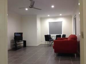 STUDENT ACCOMMODATION - LIVE NEXT TO LARGE FRUIT SHOP! 2 ROOMS Tarragindi Brisbane South West Preview