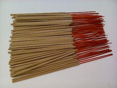 Ароматизированные палочки, благовони Incense Sticks Anti-Mosquito