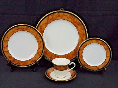 Noritake Bone China