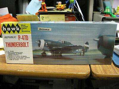 Zoom P-47D-25 Thunderbolt - Eduard Photoetch EDPFE240 Tamiya 1:48