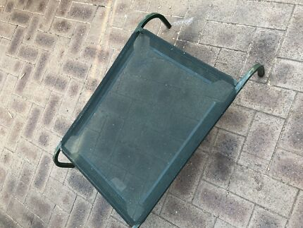 680 x 550 dog bed.  TEXT NUMBER ON AD ONLY