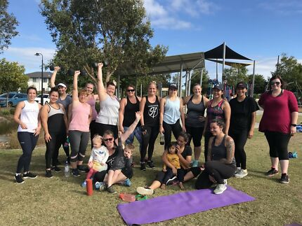 FEMALE FITNESS COACH WANTED ASAP Broadbeach Gold Coast City Preview
