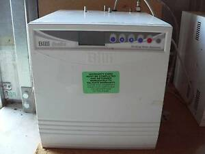 Billi Quadra Boiling and Chilled Water Unit Kingston Kingborough Area Preview