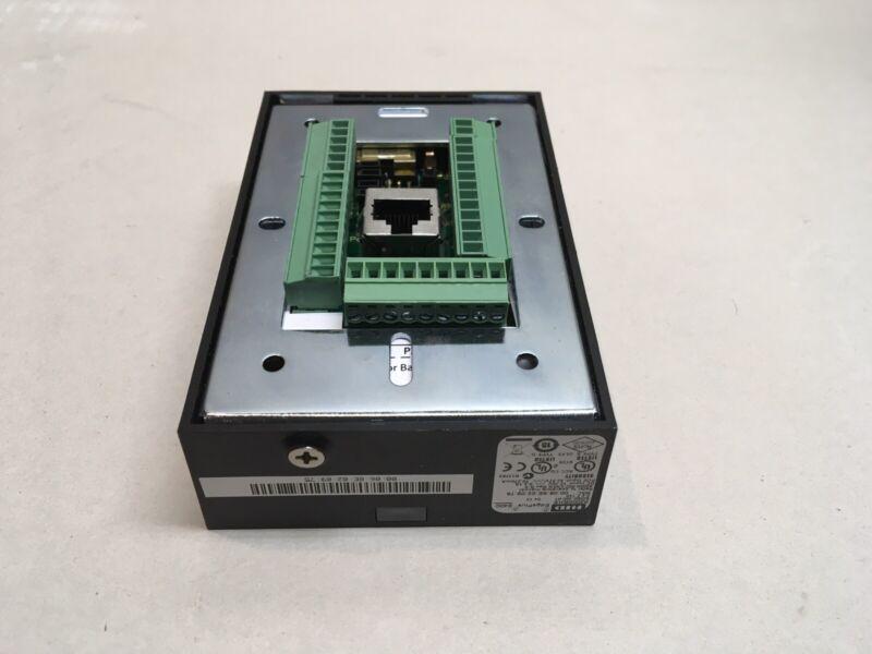 Brivo Systems ACS5000 Edge / HID EdgePlus E400 / 82000BKE
