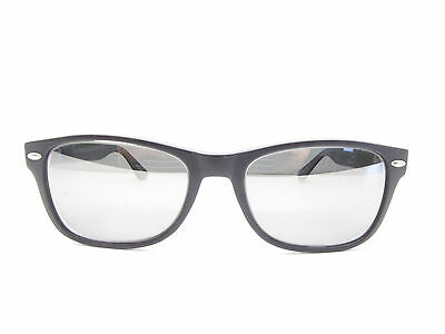 Zenni 270421 Square Eyeglasses Eyewear FRAMES 50-17-145 TV5 70118