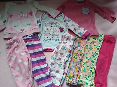 BABY GIRL CLOTHES BUNDLE 12-18mths, great condition!