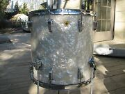 Ludwig 16 Floor Tom