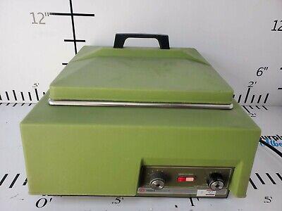 Fisher Scientific Versa Model 137 Water Bath 1