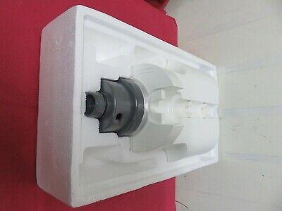 Syneron Candela Dual Conn Velashape As62632 Splitter
