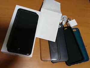Iphone 6S 64gb Rockdale Rockdale Area Preview