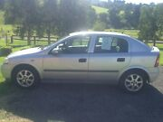 Holden Astra For Sale Gerringong Kiama Area Preview